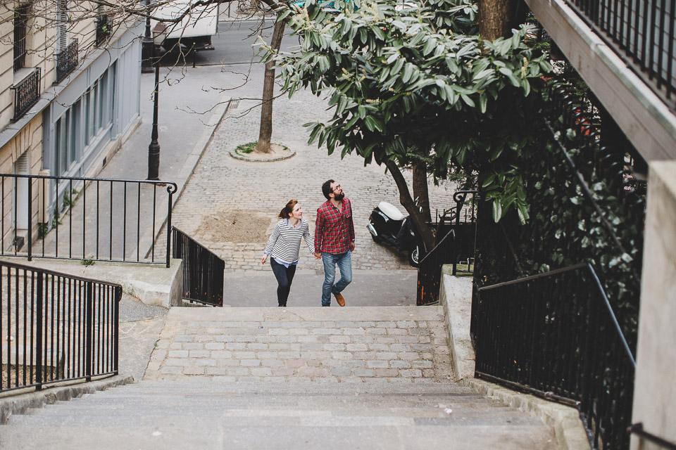 MarieSo_Thierry_Engagement_Paris_JeanLaurentGaudy_021